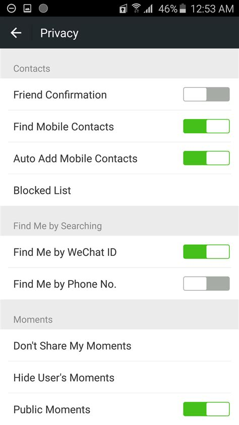best buy phone number me wechat tips and tricks for 2016