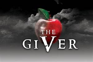 Movie Review The Giver U2019 Neferland Live To Learn To Live