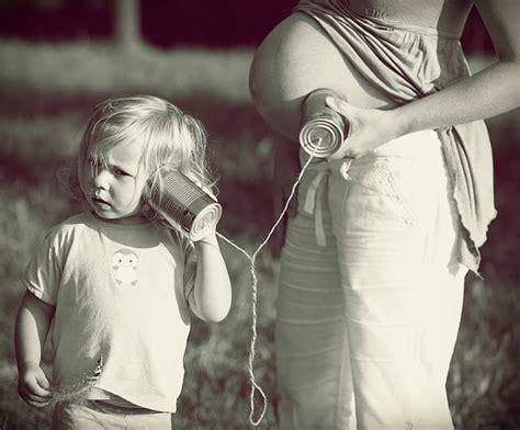 Die Besten 25+ Babybauch Fotos Ideen Auf Pinterest