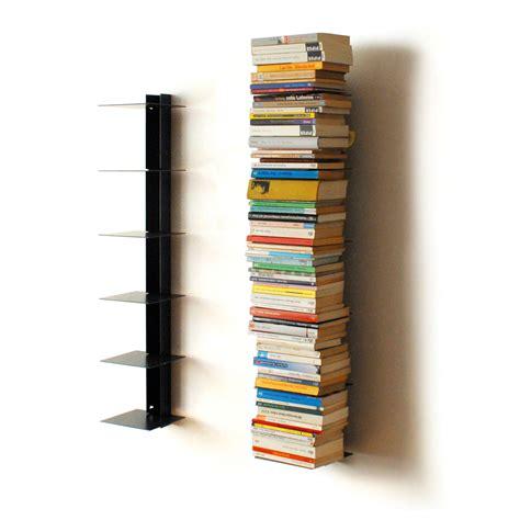 Bücher Dekorativ Stapeln by Dekorativ Verstaut