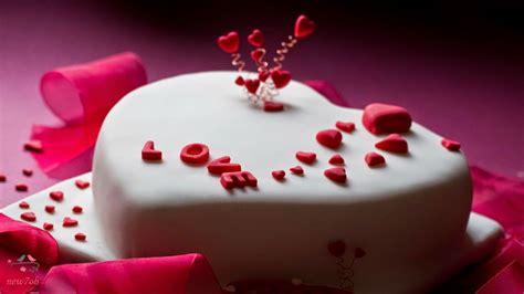 sor torth aayd mylad happy birthday mntd nyo hb