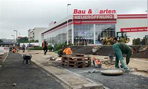 Baumarkt Berlin Spandau : projekt in berlin sch neberg baumarkt eigent mer baut 300 wohnungen berlin tagesspiegel ~ Eleganceandgraceweddings.com Haus und Dekorationen