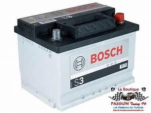 Batterie Bosch S4008 : batterie voiture 12v 70ah 640a le monde de l 39 auto ~ Farleysfitness.com Idées de Décoration