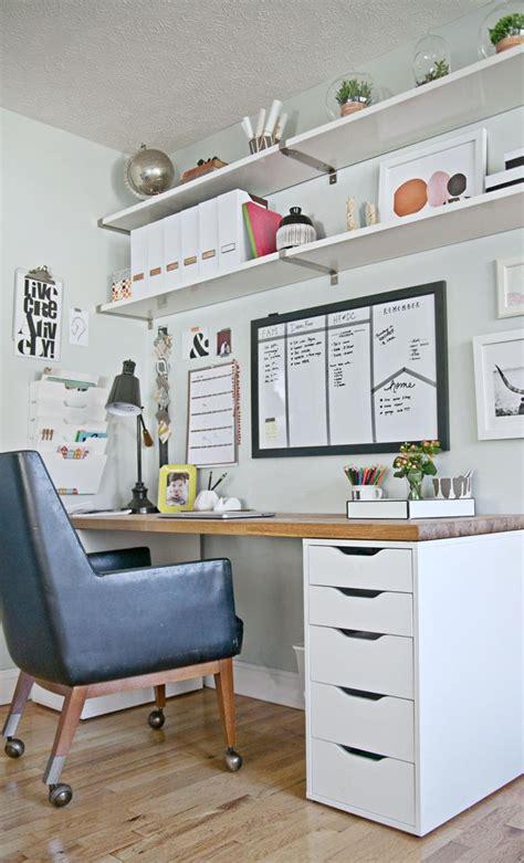 home office design choosing  desk   rc willey blog