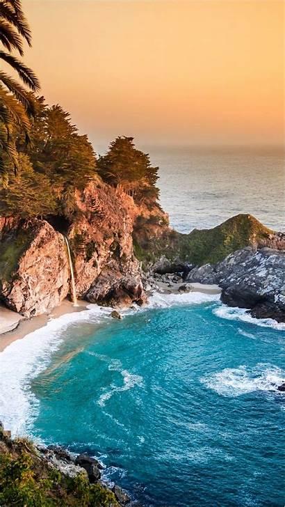 4k Portrait Wallpapers Travel Places California Nature