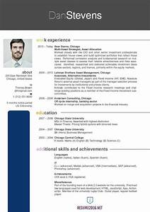 New resume format armsairsoftcom for Latest resume templates free