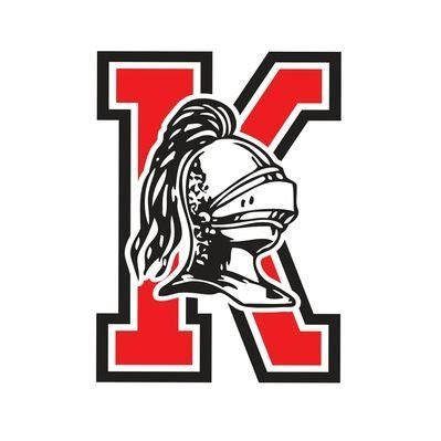Varsity Football - Katella High School - Anaheim ...