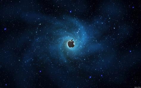 Mobile Full HD Apple Wallpapers, Apple Latest Full HD