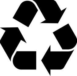 resume modern fonts for logos kierrätys wikisanakirja