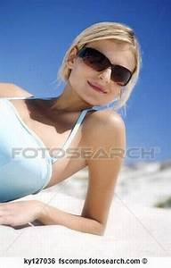 lunettes natation qui ne marquent paslunettes natation With lunettes de piscine qui ne marquent pas