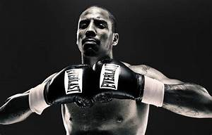 Andre Ward Boxing Record | Full career record win loss ...