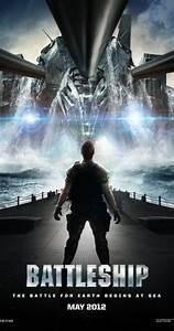 ดู Battleship (2012): ยุทธการเรือรบพิฆาตฝูงเอเลี่ยน ซับไทย ...