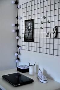 Diy Deko Jugendzimmer : teenager room lighting pc desk lighting deko diy ~ Watch28wear.com Haus und Dekorationen