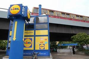 Sonntag Supermarkt Berlin : ladenschluss auch lidl bleibt an heiligabend geschlossen ~ Watch28wear.com Haus und Dekorationen
