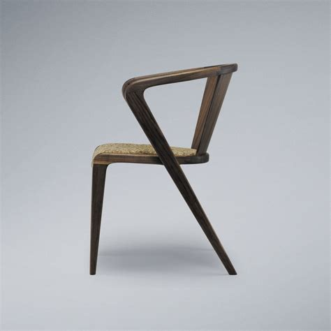 Modern Chair : Wooden Chairs New Zealand ,Wood Chair Leg