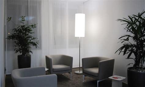 Leuchten Für Moderne Wohnkulturleuchten Für Moderne