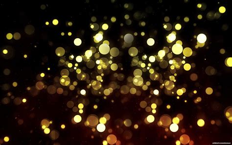 Black Gold by Black Gold Backgrounds Wallpaper Cave