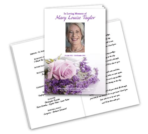 funeral powerpoint templates   clipart images