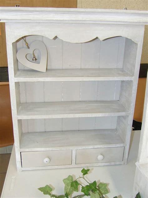 corniche pour cuisine corniche bois pour meuble photos de conception de maison