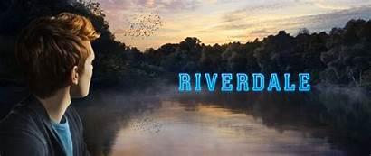 Riverdale Pc 4k Wallpapers Background 5k Desktop