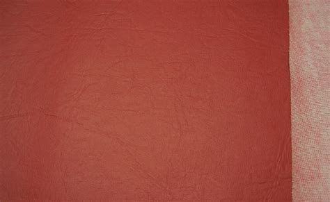 Where To Buy Leather Fabric For Upholstery by Synthetic Leather Vinyl Upholstery Fabric