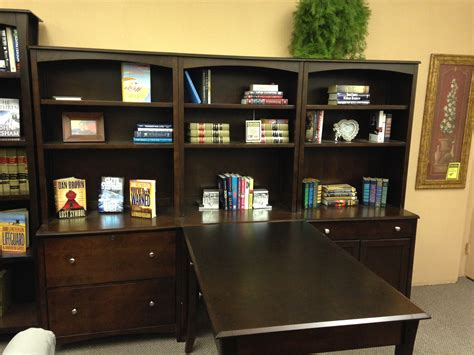 desk galore san antonio texas family values furniture san antonio tx