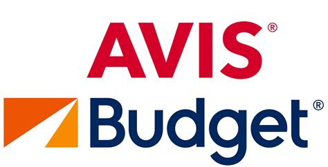 Avis Budget Group: Why Its Demise Is In Sight - Avis ...