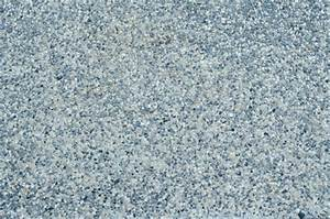Realisation dune dalle en beton comment realiser pour for Realisation dalle beton terrasse