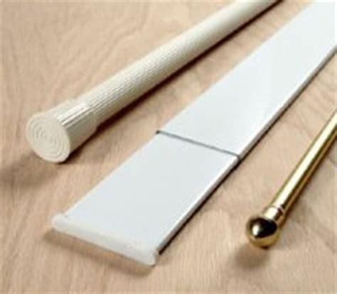 Commercial Drapery Hardware - kirsch basic drapery hardware commercial drapes and blinds