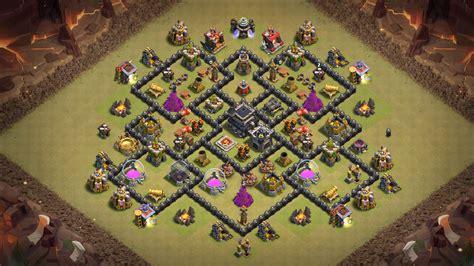 town hall  war base   war base  gear ups