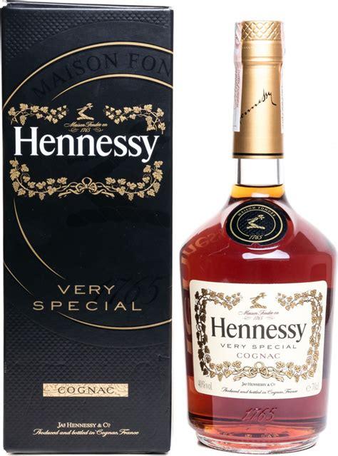 cognac hennessy v s gift box 700 hennessy v s gift box price reviews