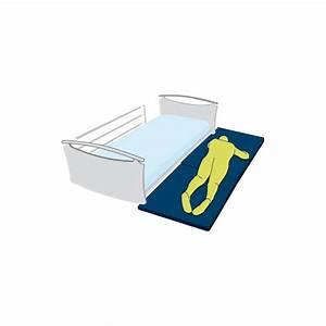 tapis antichute pour lit With tapis exterieur avec canapé lit pliant