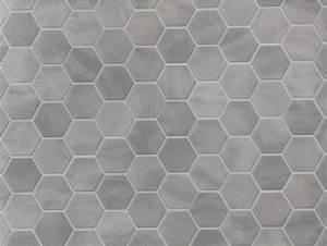 Pvc Boden Fußbodenheizung : pvc boden bingo grau online kaufen otto ~ Markanthonyermac.com Haus und Dekorationen