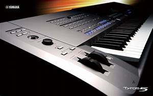 5 Best Keyboards Suitable for Professional   Normans News