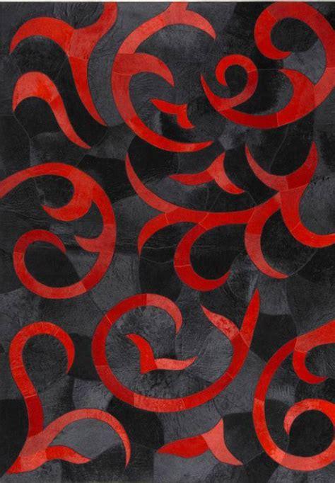 gratis texture karpet  material  rendering