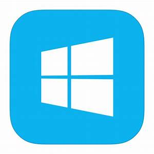 10 Windows Folder Icons Images - Windows 8 Download Folder ...