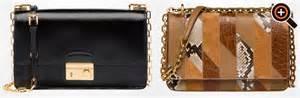 designer handtaschen sale prada taschen für damen designer handtaschen aus leder shop sale superflu