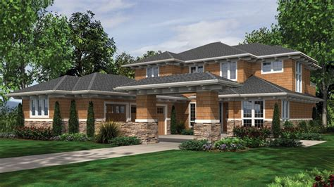 high resolution prairie style home plans 2 prairie style prairie style home plans prairie style style home