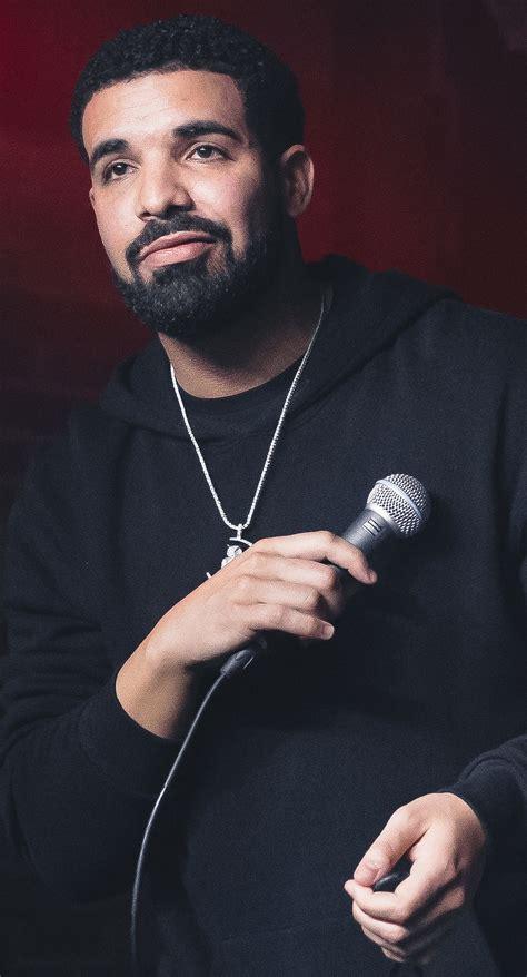 Drake (rapper) Wikipedia