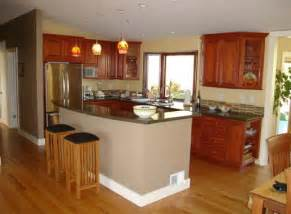 renovating kitchen ideas kitchen renovation ideas