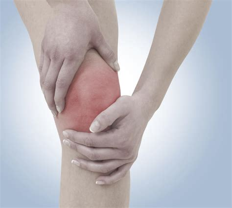 What Causes Pain And Swelling In Left Instep Of Foot