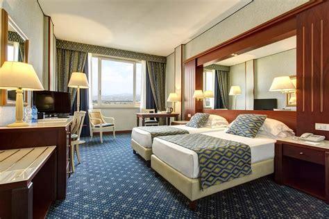 Hotel Best Western Verona Bw Ctc Hotel Verona Verona San Lupatoto Prenota