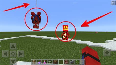minecraft pe 0 16 0 5 xap apktodownload