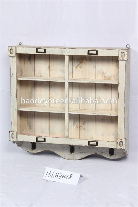 unfinished wood bathroom wall cabinets large solid wood bathroom antique wall cabinet buy large