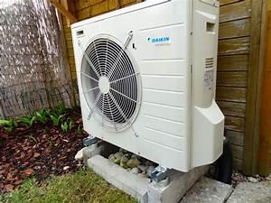 Kosten Luft Wasser Wärmepumpe : luft w rmepumpe kosten ~ Lizthompson.info Haus und Dekorationen