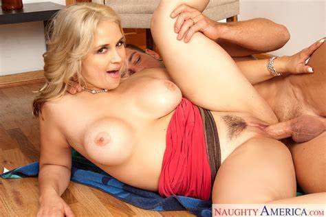 Gorgeous Three With Sarah Vandella Sara Sarah Vandella Fucks In The Dining Room With Her Nipples