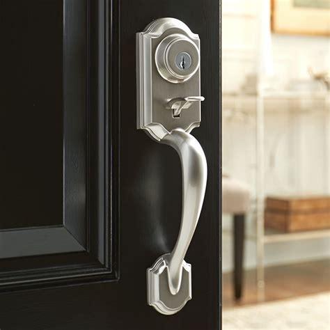closet doors door hardware the home depot