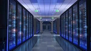 Seymour Cray Supercomputers