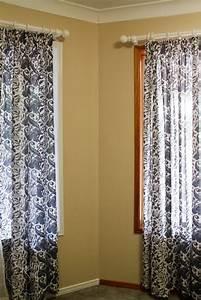 25+ best ideas about Window sill trim on Pinterest