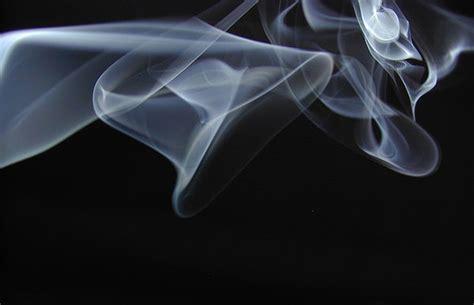 smoke texture designs  psd vector eps